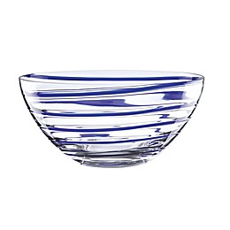 kate spade new york Charlotte Street™ Centerpiece Bowl