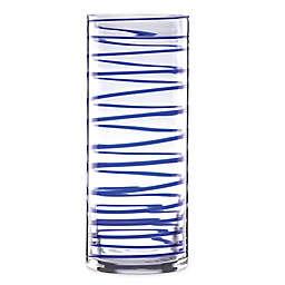 kate spade new york Charlotte Street™ 10-Inch Vase