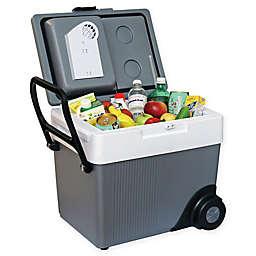 Koolatron 33-Liter Kargo Wheeler Cooler