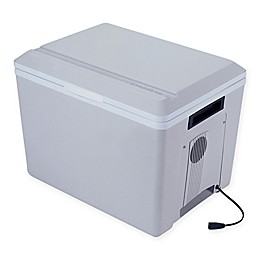 Koolatron P75 Kool Kaddy Cooler