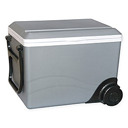 Koolatron™ W75 Kool Wheeler Cooler