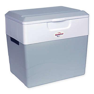 Koolatron™ P85 Krusader Cooler