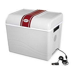 Koolatron™ P95 Travel Saver Cooler