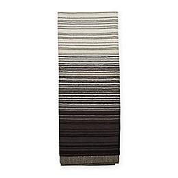 ED Ellen DeGeneres™ Shiburi Stripe Dual Purpose Kitchen Towel