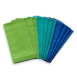Summer Cool Napkins (Set of 12)