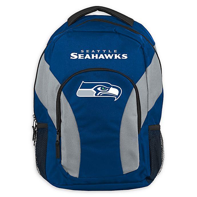 Alternate image 1 for NFL Seattle Seahawks \