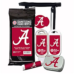 Collegiate 5-Piece Game Day Gift Set