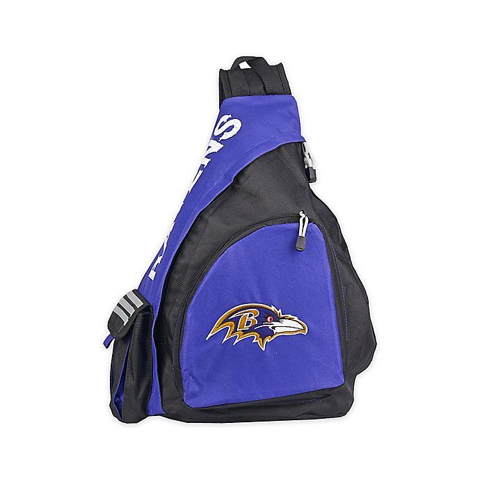 Alternate image 1 for NFL Baltimore Ravens \