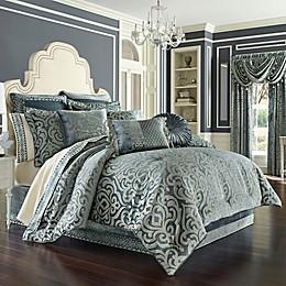 J. Queen New York™ Sicily Comforter Set