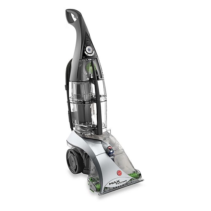 Bed Bath And Beyond Hoover Carpet Shampooer Review Home Co