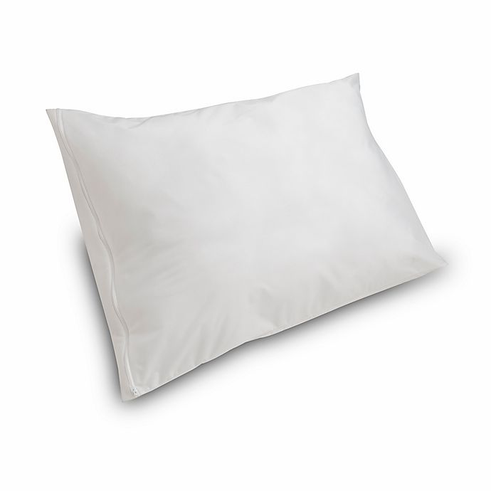 Alternate image 1 for National Allergy® BedCare™ Allergen Pillow Cover