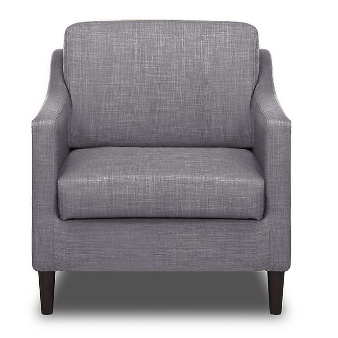 Decke Couch: Sofa 2 Go Decker Chair
