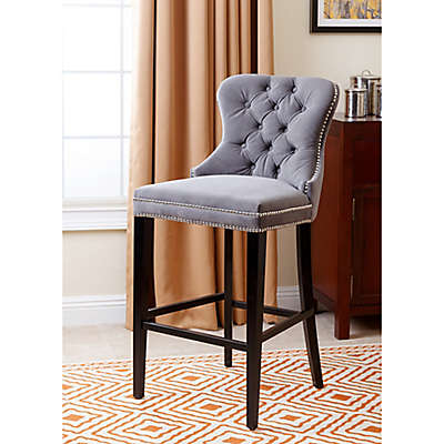 Abbyson Living® Versailles Bar Stool
