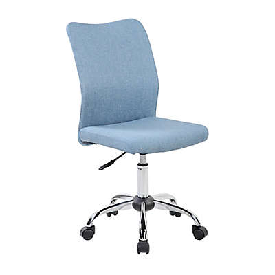 Office Chairs Desk Chairs Executive Amp Conference Chairs