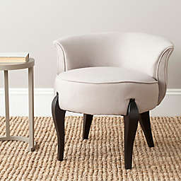 Safavieh Mora Vanity Chair