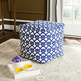 Fabulous Furniture Product Type Ottoman Bed Bath Beyond Beatyapartments Chair Design Images Beatyapartmentscom