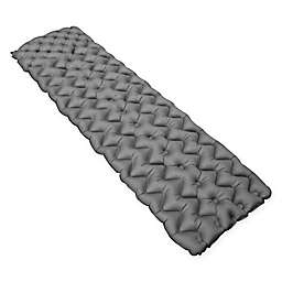 Disc-O-Bed® Disc Pad in Grey