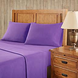 Premier Comfort Softspun All Seasons Sheet Set
