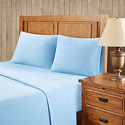Premier Comfort Softspun All Seasons Sheet Set