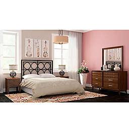 Boho Rhapsody Bedroom