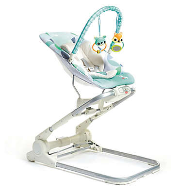 Tiny Love® Magical Forest 3-in-1 Close to Me Bouncer