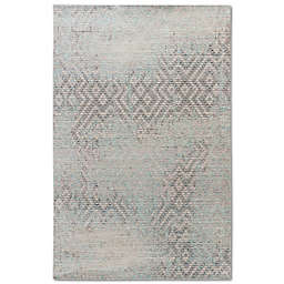 Jaipur Ceres Stern Rug in Dove