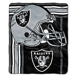 c35e1dd8 NFL - NFL Team: Oakland Raiders | Bed Bath & Beyond