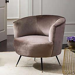 Safavieh Arlette Accent Chair