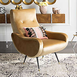 Safavieh Elicia Accent Chair