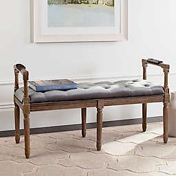 Safavieh Raiden Bench