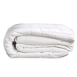 Cariloha® Viscose made from Bamboo Comforter in White