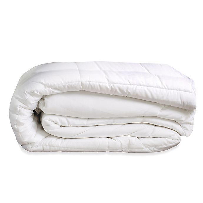 f5c20c7d514 Cariloha® Viscose made from Bamboo Comforter in White