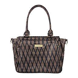 Ju-Ju-Be® Be Classy Diaper Bag in The Versailles