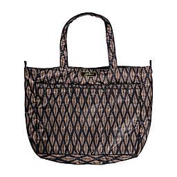 Ju-Ju-Be® Super Be Diaper Bag in The Versailles
