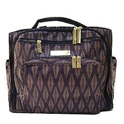 Ju-Ju-Be® B.F.F. Diaper Bag in The Versailles