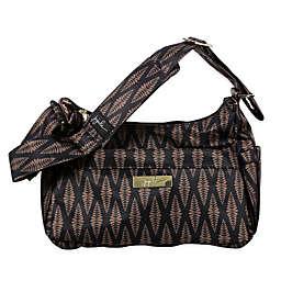 Ju-Je-Be® Hobobe Diaper Bag in The Versailles