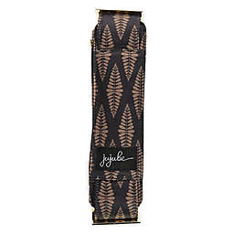 Ju-Ju-Be® Messenger Strap in The Versailles