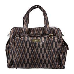 Ju-Ju-Be® Be Prepared Diaper Bag in The Versailles