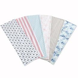 Coastal Living® Standard Pillowcase