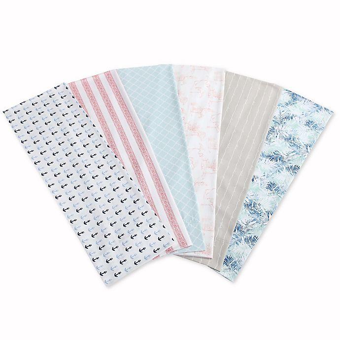 Alternate image 1 for Coastal Living® Standard Pillowcase