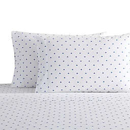 Coastal Living® Standard Pillowcase