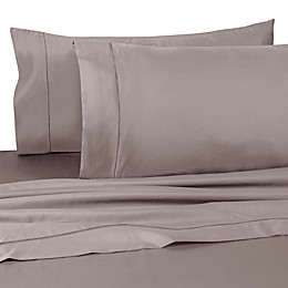 Wamsutta® Dream Zone® 725-Thread-Count Sheet Collection