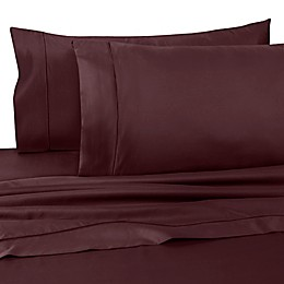 Wamsutta® Dream Zone® 725-Thread-Count Pillowcases (Set of 2)