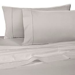 Wamsutta® Dream Zone® PimaCott® 725-Thread-Count Twin XL Fitted Sheet