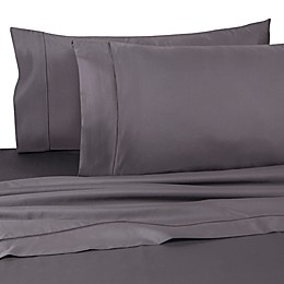 Wamsutta® Dream Zone® PimaCott® 725-Thread-Count Twin XL Flat Sheet