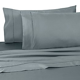 Wamsutta® Dream Zone® Pima 725-Thread-Count Sheet Collection
