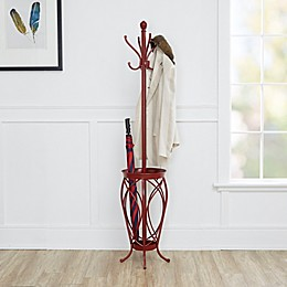 Ampersand™ Charleston Standing Coat Rack