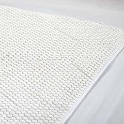 BEDGEAR® BG-X Performance Waterproof Mattress Pad
