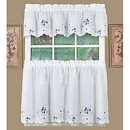 Todays Curtain Bed Bath Beyond