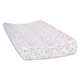 Trend Lab® Wild Forever Changing Pad Cover